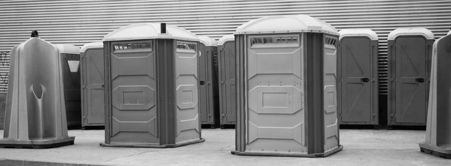Compare Prices On Portable Restrooms In Miami, FL